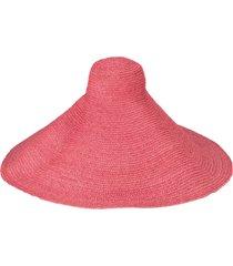 jacquemus hats