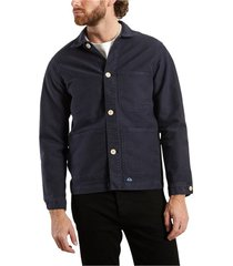 400 moleskin workwear jacket