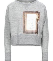 golden goose deluxe brand sweatshirts