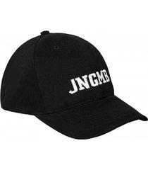 czapka jngmb