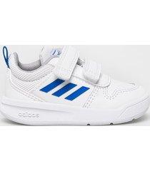 adidas - buty dziecięce tensaurus i