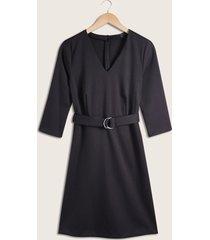 vestido formal-10