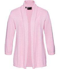 cardigan (rosa) - bpc selection