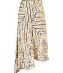 kjol radiant skirt