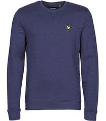 sweater lyle scott ml424vtr