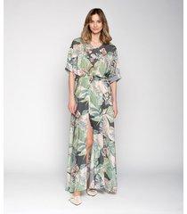 suknia palma