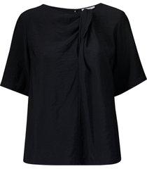 blus fatima blouse