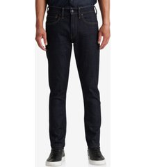 lucky brand men's 105 slim taper coolmax jeans