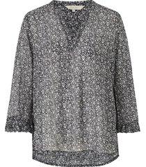 blus bittapw blouse