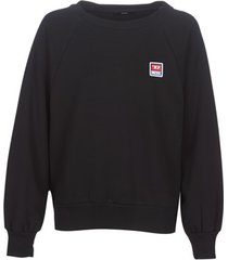 sweater diesel henny