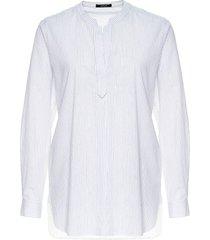 opus blouse faskia