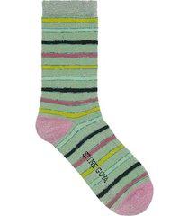 caty socks