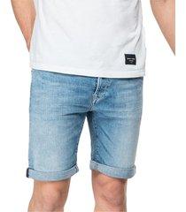 bermuda shorts rbj 901 bio 573 stretch