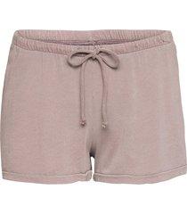 vegiflower shorts flowy shorts/casual shorts rosa american vintage