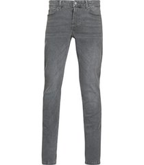skinny jeans only sons onsloom