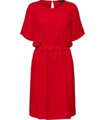 jurk klassieke