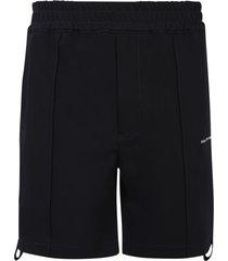 1017 alyx 9sm bermuda shorts