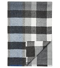 jos. a. bank large check scarf