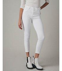 jean blanco desiderata slim super soft
