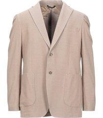 enrico coveri suit jackets