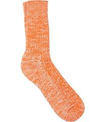 albam short socks