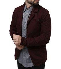 blazer masculino bivik