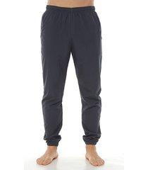 sudadera deportiva,  color gris para hombre
