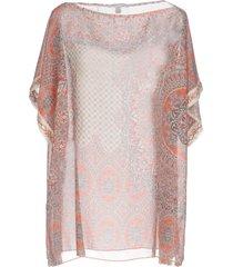 raffaela d'angelo blouses