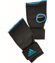 super guante interno adidas knuckle improved