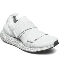 ultraboost x s. shoes sport shoes running shoes vit adidas by stella mccartney