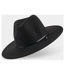 lez a lez - chapéu preto reativo