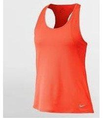 overhemd nike camiseta tirantes entrenamiento mujer 890351