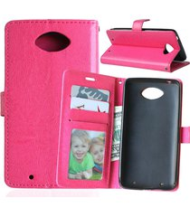 droid maxx 2 case,xyx [kickstand] moto x play rose case,[card slot][flip][slim f