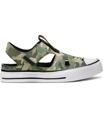 converse sandalias chuck taylor all star superplay