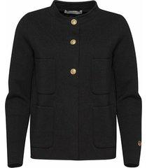 claret jacket