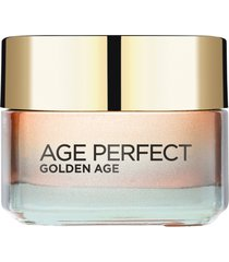 lsc age perfect golden age daycream 50ml