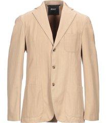 husky suit jackets