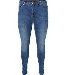 curve jeans lora