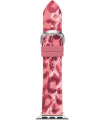 women's kate spade new york apple watch strap, 38mm
