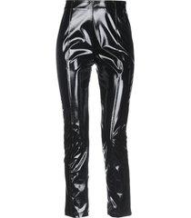 pinko uniqueness casual pants