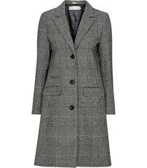 kappa sage classic coat