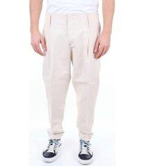 pantalon be able andyspb