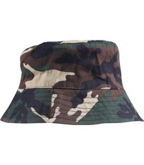 sombrero multicolor kabra kuervo joker