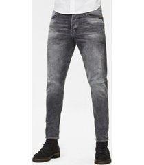 men's scutar 3d slim jeans