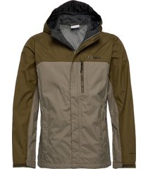 pouring adventure™ ii jacket outerwear sport jackets grön columbia