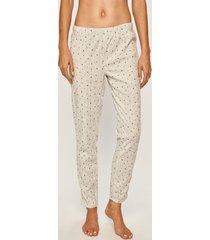 esotiq - spodnie piżamowe niffle