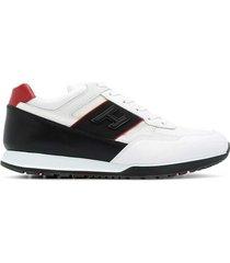 hogan h321 sneakers