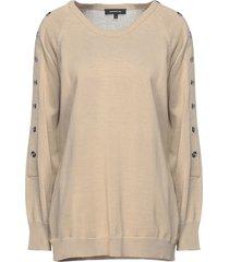 barbara bui sweaters
