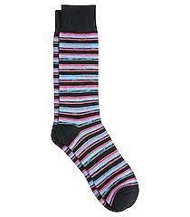 jos. a. bank razor stripe dress socks clearance
