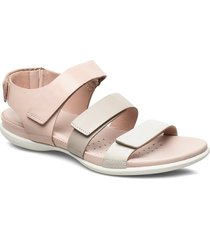 flash shoes summer shoes flat sandals vit ecco